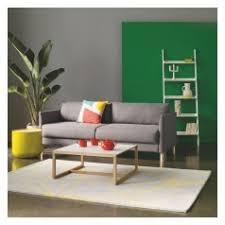Green Sofa Bed Sofa Beds Modern And Contemporary Sofa Beds At Habitat Uk