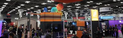 the home depot south by southwest virtual reality driving