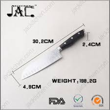 private label manufacturer of wholesale knife private label