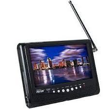amazon television black friday 20 best portable u0026 novelty televisions images on pinterest
