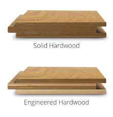 engineered hardwood macon solid vs engineeered traditional