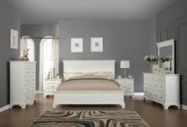 bedroom set white bedroom sets you u0027ll love wayfair