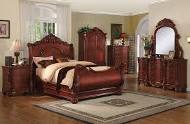 what is the best color for bedroom with elegant brown and white