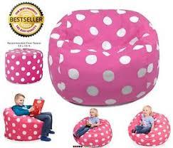 soft oversize bean bag chair comfort for teens kids boys girls