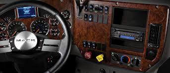 Truck Sleeper Interior Truck Sleeper Interior Instainterior Us