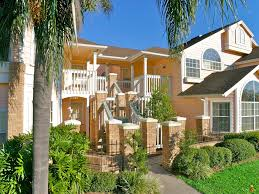 Summer Bay Resort Orlando Map by Magical Memories Villas Orlando Kissimmee Fl Booking Com