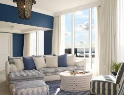 Moroccan Style Bedroom Ideas Bedroom Miami Beachfront Condo Apartment Asid With Global