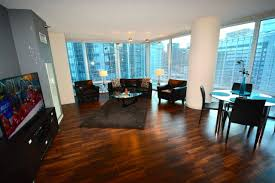 2 bedroom apartments in chicago shining inspiration 2 bedroom apartments chicago bedroom ideas