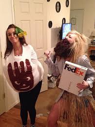 Movie Halloween Costumes Minute Halloween Costume Ideas Inspired Tv Movie