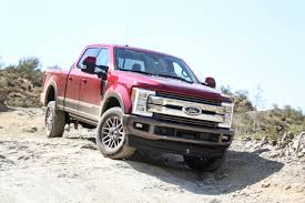 heavy duty title holder u2026 for now 2017 ford f 250 super duty 4x4