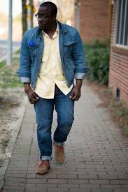 Big And Tall For Mens Clothes 124 Best Menswear Plus Size Clothing Images On Pinterest
