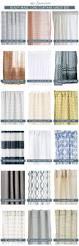 Best Way To Hang Curtain Rods Proper Way To Hang Curtains U2013 Aidasmakeup Me