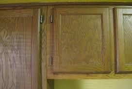 staining kitchen cabinets yourself how to refinish cabinets bob vila