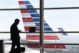 A new perk for frugal business travelers wsj