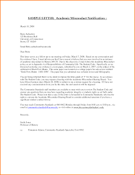 Letter Of Recommendation Template College 9 academic reference letter template quote templates