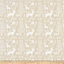 Lightweight Fabric For Curtains 34 Best Fabric Images On Pinterest Upholstery Fabrics Drapery