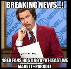 San Francisco 49ers Memes - san francisco 49ers san francisco 49ers pinterest san