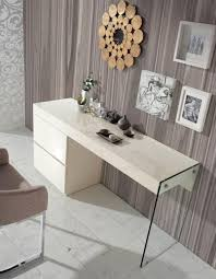 White Gloss Office Furniture by 26 Best Modern Home Office Furniture Images On Pinterest Office