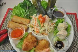 cours cuisine viroflay extraordinary cours de cuisine thailandaise project