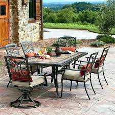 Sears Patio Furniture Cushions Sears Cushions For Outdoor Furniture Brilliant Patio Or Large Size