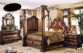 bedroom set sale elegant king bed bedroom sets furniture contemporary affordable