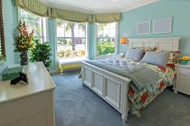 13 bed headboard ideas bedroom headboard styles