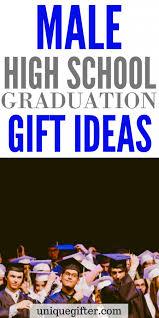 high school graduation gifts 20 high school graduation gifts unique gifter