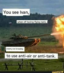 Ivan Meme - you see ivan dank memes amino