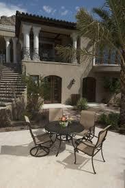Three Piece Patio Furniture Set - patio 3d patio design software free folding patio door three piece