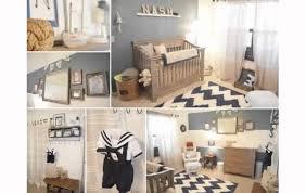 nautical theme baby room youtube