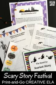 Halloween Mad Libs Esl by 34 Best Esl Writing Resources Images On Pinterest Writing