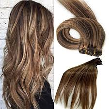 hair extensions reviews top 10 best clip in hair extensions reviews in 2017