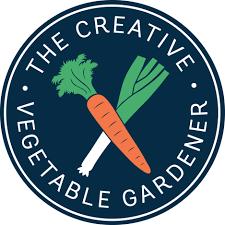 Creative Vegetable Gardens by Creative Vegetable Gardener Creative Vegetable Gardening Advice