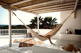 Greek Home Interiors by Design Hotels Pops Up On Mykonos Greek Islands Greece Condé
