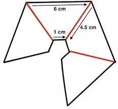 template diy diy 3d hologram pyramid using your smartphone diy hacking