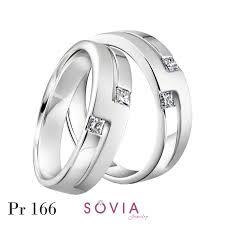 cincin perak cincin perak pr 166 cincin kawin surabaya