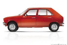 peugeot classic cars peugeot classic car history 200 years eurotuner magazine