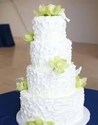 wedding cake frosting wedding flowers frosting flowers for wedding cake