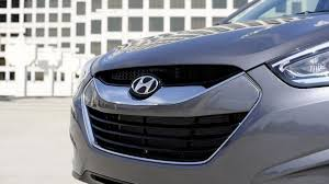 hyundai tucson 2014 2014 hyundai tucson gets direct injection small price increase