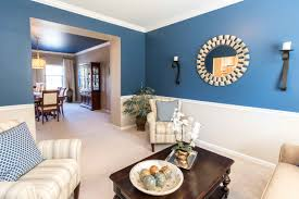 patch and paint pros painting company call us