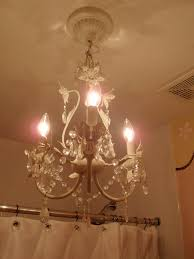 Cheap Chandeliers For Dining Room by Lamps Stylish Lighting Fixtures By Home Depot Chandelier For Your