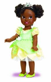 amazon black friday dolls 21 best my first toddlers images on pinterest my first disney
