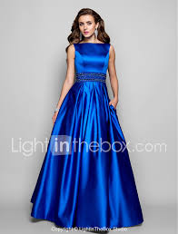 What Is A Cocktail Party Dress - cheap evening dresses online evening dresses for 2017