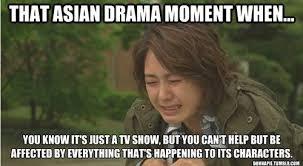 Internet Drama Meme - korean drama memes and quotes social viki discussions