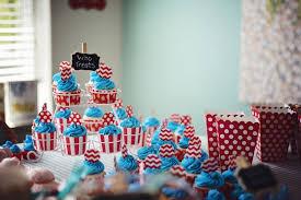 dr seuss 1st birthday dr seuss 1st birthday party cake smash inspire me baby