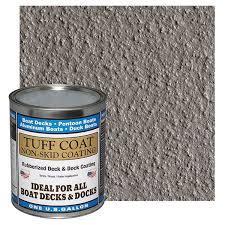 products tuff coat marine