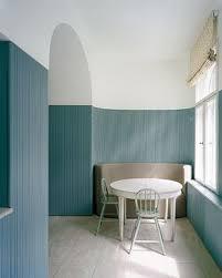 decoaddict fluor inspiration addict en kroger grand house 15 home grand house house