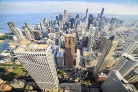high rise condos for sale in chicago view high rise condos on