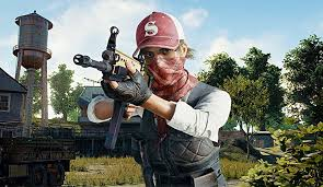 pubg crashing update squad mode patch new xbox one pubg update reduces