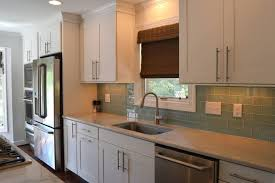 shaker style kitchen cabinets design how to pick the right kitchen cabinets hatchett design remodel